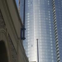 1n-Palazzo-Versace-Hotel---Wall-Mount.jpg