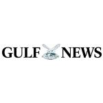 Sharjah to raise worlds seventh tallest flagpole