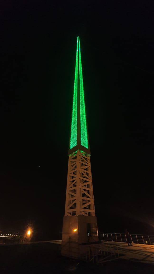 BT-i-LED-Test-Green