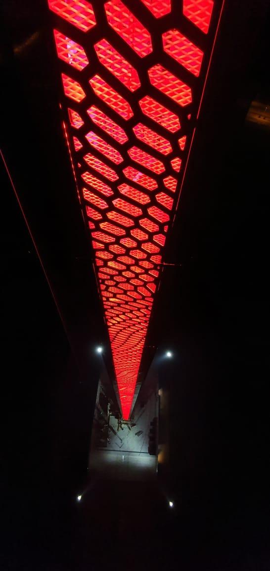 BT-k-LED-Test-Red-Top