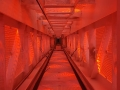 BT-l-LED-Internal-Red