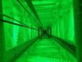 BT-m-LED-Internal-Green