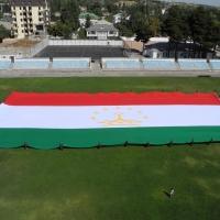 M-Tajikistan-Flag.jpg