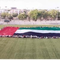 M-UAE-Flag.jpg