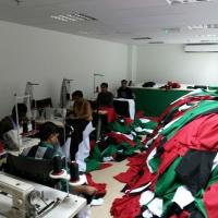 G-Flag-Factory.jpg
