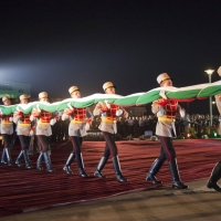 M-Tajikistan-Flag-Ceremony.jpg
