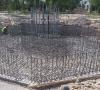 Ready to Pour Concrete