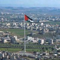 M1d-Amman-Jordan-flagpole1.jpg