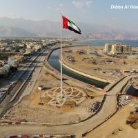 S1c-Dibba,-UAE---75m.jpg