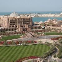 S1a-Emirates-Palace-40m.jpg