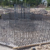 M2b-Ready to Pour Concrete