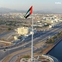 S1d-Kalba--UAE-75m.jpg