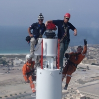 M1p-Sharjah-flagpole-top.jpg