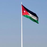 M1b-Amman-Jordan-127m.jpg