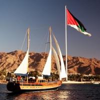 M1e-Aqaba-Flagpole4a.jpg