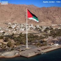 M1f-Aqaba-Jordan---132m-.jpg