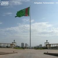 M1i-Ashgabat,-Turkmenistan---133m-.jpg