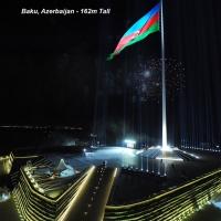 M1j-Baku,-Azerbaijan---162m.jpg