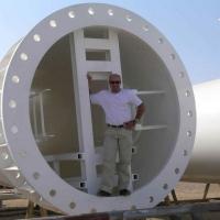M1g-Base-of-Aqaba-Pole5.jpg