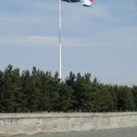 M1m-Dushanbe-Tajikistan---165m.jpg