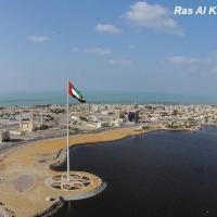 M1q-Ras-Al-Khaimah,-UAE---120m.jpg