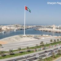 M1o-Sharjah-Flagpole-123m.jpg