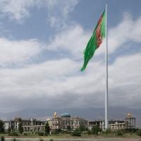 M1h-Turkmenistan-Flagpole-133m.jpg