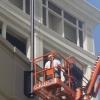 Palazzo-Versace-Hotel--Installation.jpg