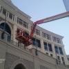 Palazzo-Versace-Hotel--Boomlift-2.jpg