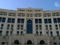 Palazzo-Versace-Hotel-Front.jpg