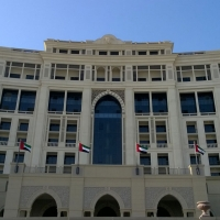1o-Palazzo-Versace-Hotel-Front.jpg