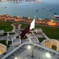 1d-Doha-Roof.jpg