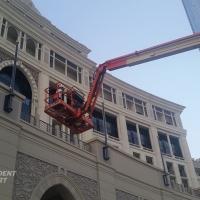 1k-Palazzo-Versace-Hotel--Boomlift-2.jpg